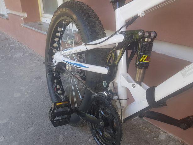 Электровелосипед BMW ELECTROBIKE