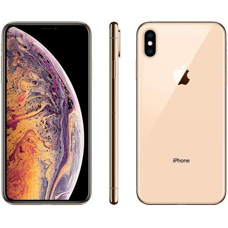 Apple iPhone XS Max 64GB Różne kolory + GRATIS