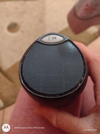 Głośnik bezprzewodowy