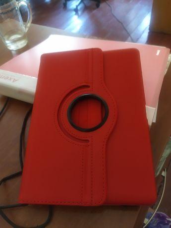 Чехол для планшету Huawei MediaPad AGS-WO9/L09/L03