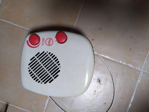 Procura encontra aquecedores