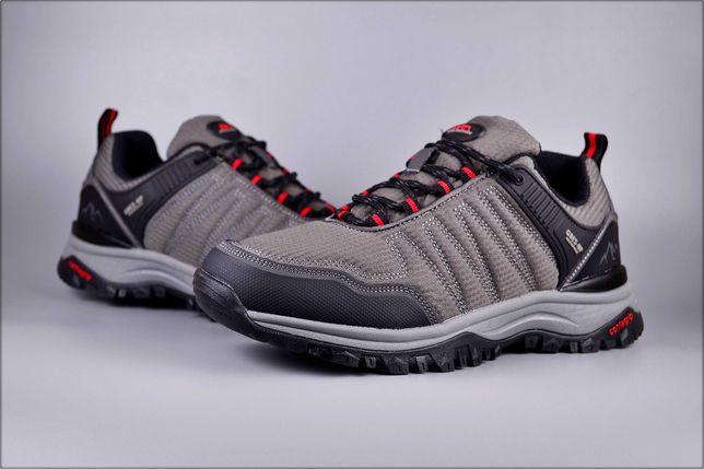 Мужские кроссовки BS-X Wind Roof DG 2.0, Осенняя обувь