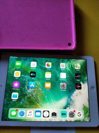 Продам iPad 2 А.1475
