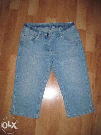 spodnie jeansy 146-152