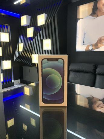 Apple IPhone 12 64GB Blue Master PL Ogrodowa 9 Poznan