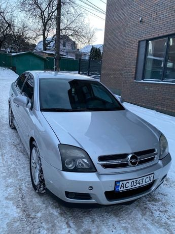Опель Вектра Opel Vectra GTS 1.9