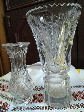 Продам вазы