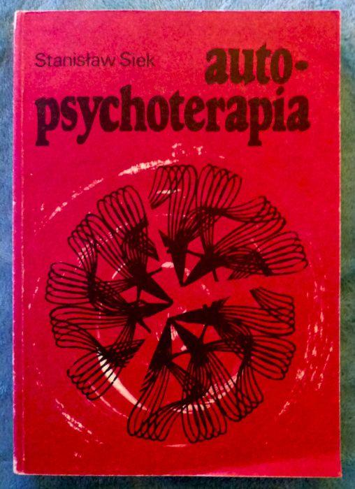 Autopsychoterapia, Stanisław Siek Reguły - image 1