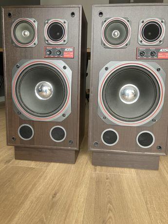 Kolumny głośnikowe Tonsil Alton 70W 8 Ohm