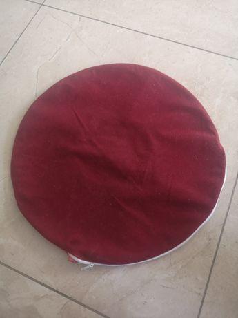 Poduszka przeciwodleżynowa