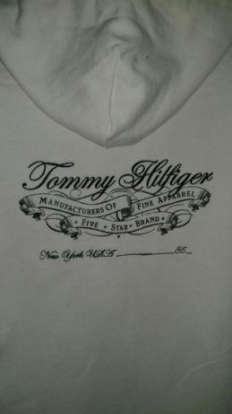 Tunika Tommy Hilfiger