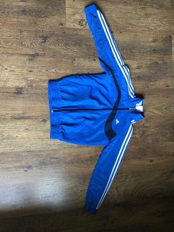 Bluza Adidas Predator rozm 152