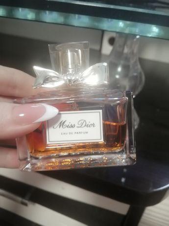 Духи Miss Dior оригинал.