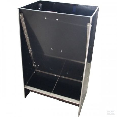 Automat paszowy , karmnik , paśnik dla trzody/świń - Każdy rodzaj
