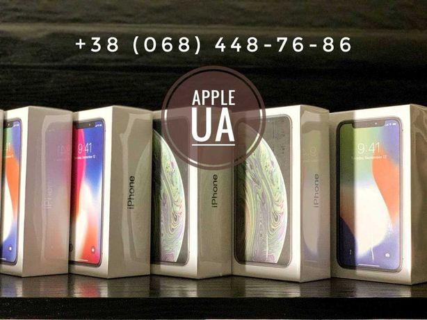 –>Акция • iPhone X 256 НОВЫЙ  Айфон 7 8 X Xs max• ОРИГИНАЛ