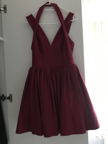Sukienka Lou Caroline
