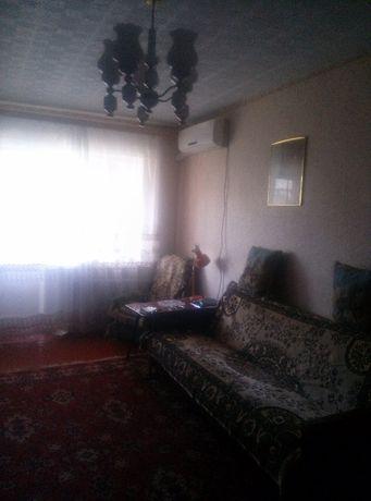 продам квартиру в Донецке Ростовской области