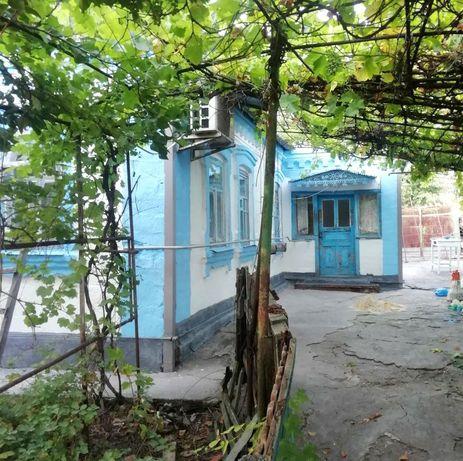 Продам свой дом на Азовкольце (Кальмиусский район)