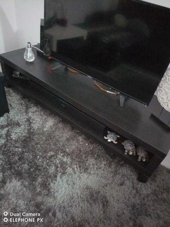 Mesa de televisão