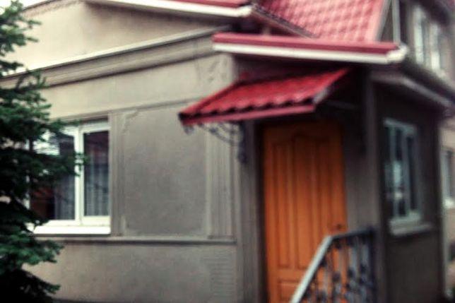 Продажа или аренда дома с большим участком Новоселки Вышгородского рай