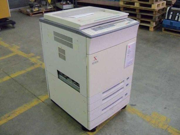 Fotocopiadora a cor A3 XEROX 5750