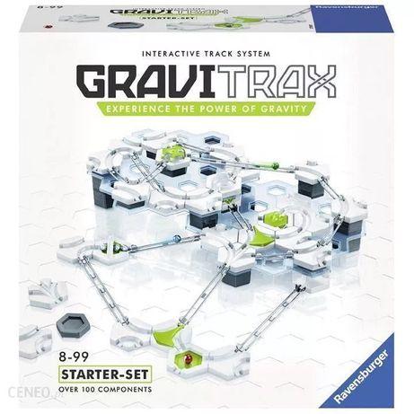 Zestaw startowy Gravitrax