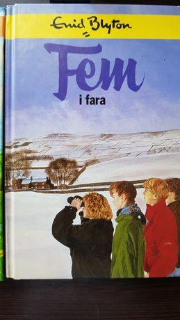 Подарую Книги шведською (оригінал)