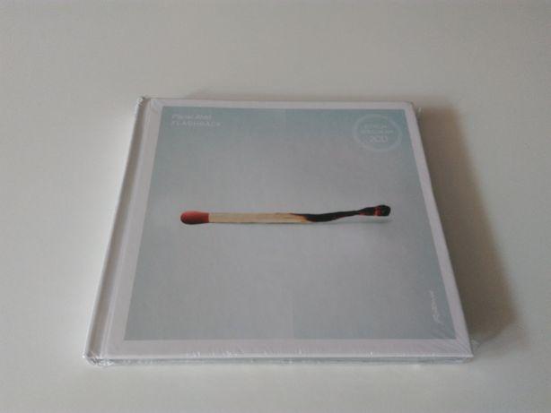 Planet ANM- Flashback (2CD)
