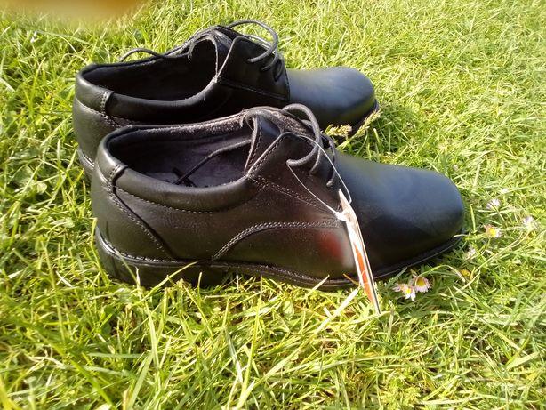 Nowe buty komunijne 36, nowe buty 36, eleganckie buty 36