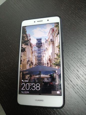 Smartphone Huawey Y7