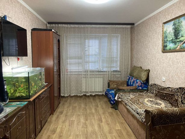 Продається 3х кімнатна квартира у Фастові, або обмін на будинок
