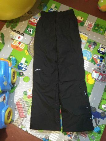Термо штаны , горнолыжные штаны , теплые спортивные штаны!