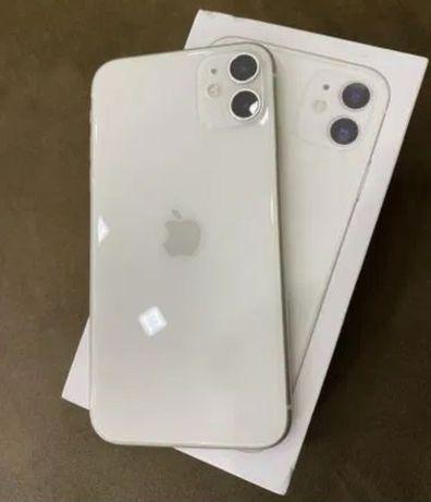 iPhone 11 em ótimo estado