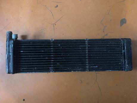 Радиатор отопителя Уаз 3741 3151