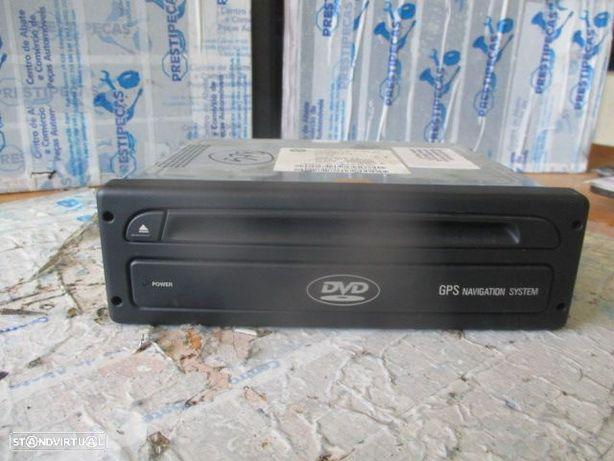 Rádio navegação 692018203 BMW / E46 / 2003 /