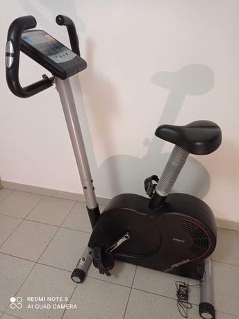 Rower treningowy magnetyczny Amysa
