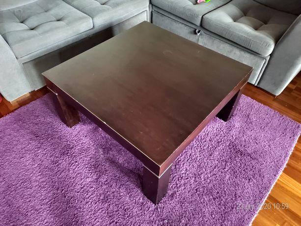 Stolik kawowy 90x90 cm