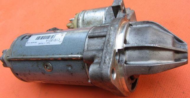 Стартер, генератор, тнвд, турбина форсунки ГуР Mercedes Vito W639