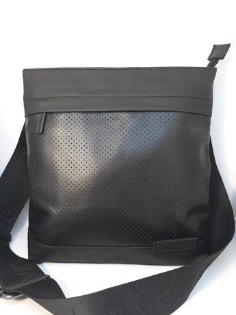 Мужская сумка на плечо Чоловіча сумка