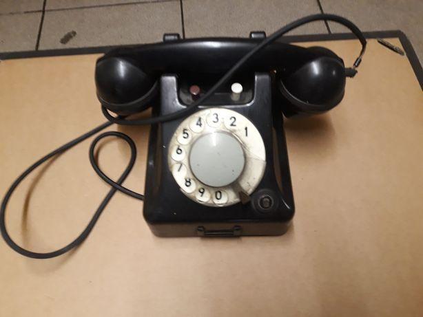Aparat telefoniczny RWT