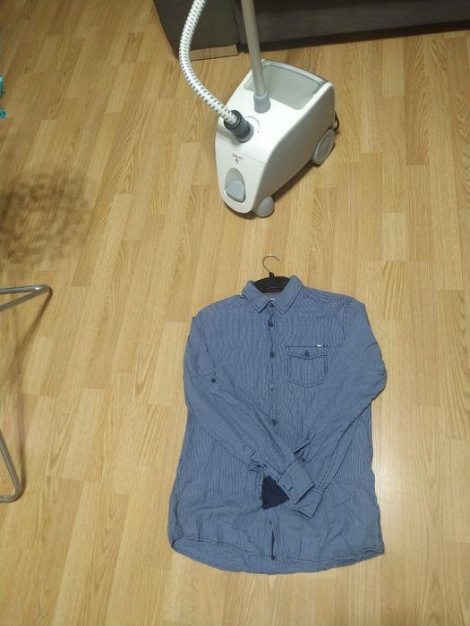 Продам рубашку подростковую Киев - изображение 1