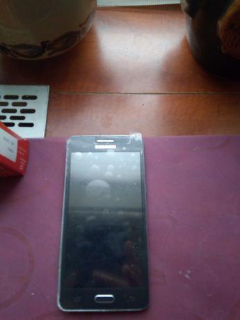 Nowy wyświetlacz do montażu Huawei 6