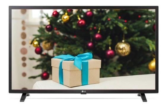 Telewizor LG 32LM6300 Smart TV Full HD +GRATIS !