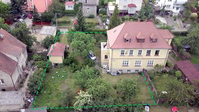 Dom 244m2, z dużym ogrodem, Bolków, (obok basenu i wylotu na S3)