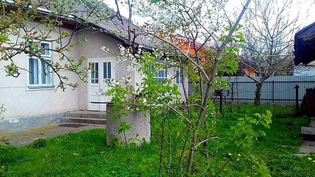 Продам будинок в м.Тлумач