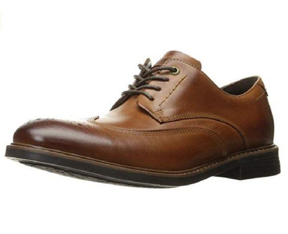 Туфли мужские Rockport, размер 51 - 51,5