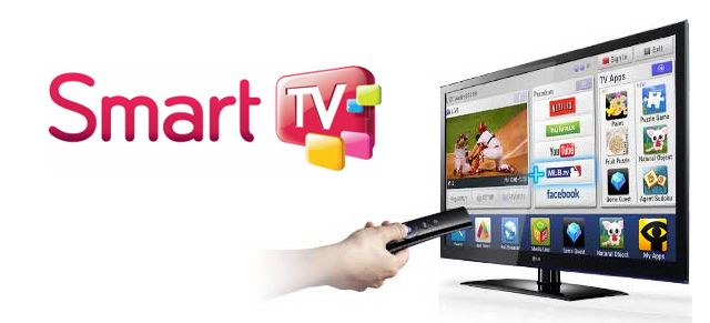 Телевизоры Samsung Smart TV D42, Android 9, WiFi, FullHD, T2