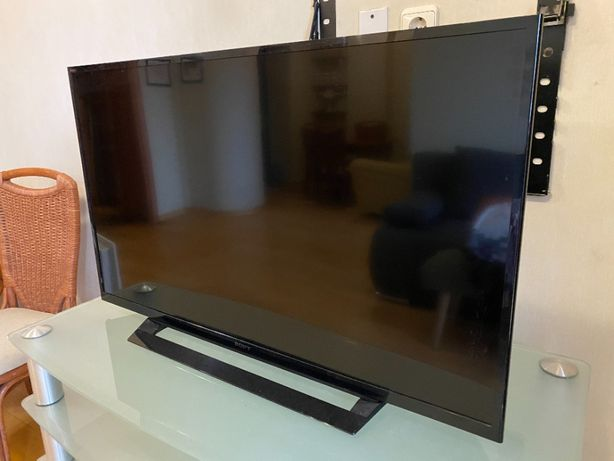 Телевизор Sony KDL-40R353C FULL HD диагональ 40