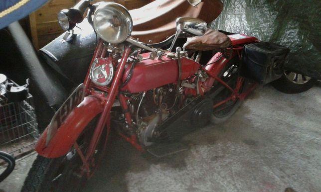 Skup zabytkowych motocykli Komar, Jawa, SHL, WSK, wfm, Simson, Junak