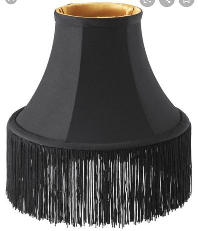 Omedelbar Ikea lampa wisząca
